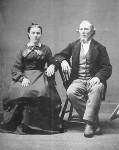William-&-Catherine-Walker